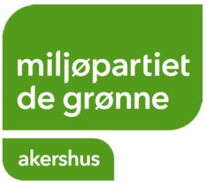 Skjermbilde 2015-04-17 kl. 15.49.03