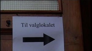 valgbilde_illustrasjon