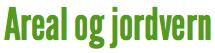 Skjermbilde 2015-04-17 kl. 13.58.09