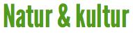 Skjermbilde 2015-04-17 kl. 16.02.40