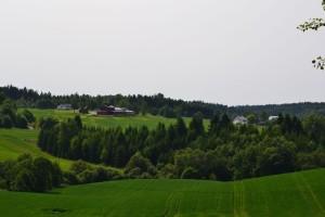 jordvern 2